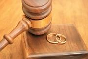 علت طلاق های زیر یکسال؛ از خیانت سایبری زوجین تا اعتیاد به فضای مجازی