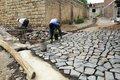 طرح هادی در ۳۸۲ روستای استان زنجان اجرا شده است
