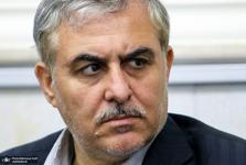 سبحانی: نتانیاهو از شکست ترامپ و مذاکرات ایران با غرب و عربستان عصبانی است