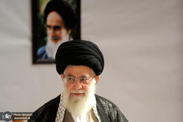 موافقت رهبر انقلاب با عفو و تخفیف مجازات ۴۲۲ محکوم تعزیراتی