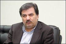 واگذاری یک میلیون و 900 هزار واحد مسکن مهر با اهتمام دولت یازدهم
