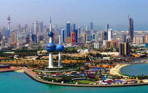 وضع کویت دیگر کویت نیست!