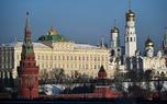 هشدار جدی روسیه به ترکیه درباره حمله به ارتش سوریه