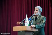 ابعاد سانحه هواپیمای اوکراینی با دستورات اکید فرمانده کل قوا به استحضار ملت ایران خواهد رسید