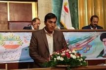 درخواست رسیدگی به مشکلات سه منطقه حاشیهنشین قصرشیرین