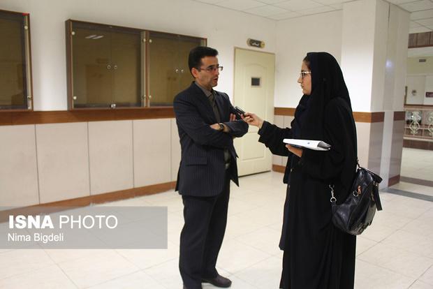 پیشبینی ایجاد 500 شغل در پارک علوم و فناوریهای نرم استان زنجان