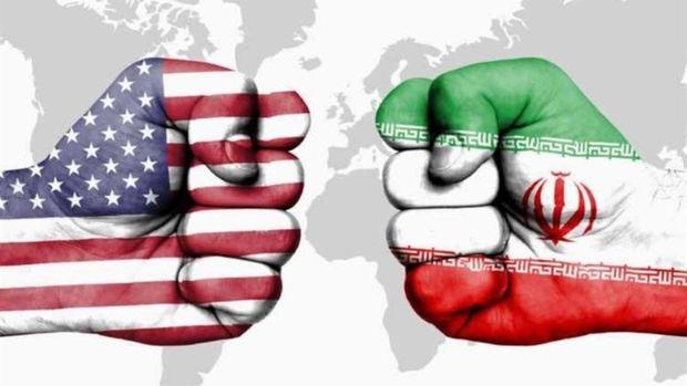 چرا آمریکا مجبور به تغییر سیاست هایش علیه ایران می شود؟
