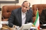 استاندار خراسان شمالی: پیام صلحدوستی ایران به جهان مخابره شد