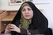توسعه شبکه ارتباطی زنان کارآفرین کشور ضروری است