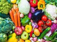نکاتی درباره تغذیه پس از ماه مبارک رمضان