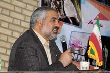 استاندار: روزهای خوبی را برای کردستان پیش بینی می کنم