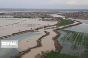سازمان آب و برق خوزستان بر آزادسازی بستر رودخانه کرخه تاکید کرد