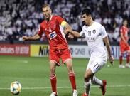پرسپولیس- السد؛ همان همیشگی آسیا/ آخرین بازمانده فوتبال ایران و عملیات سخت صعود