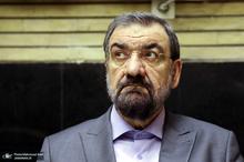 واکنش محسن رضایی به حادثه در نطنز: کشور نیاز به سالم سازی امنیتی دارد