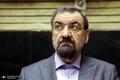 محسن رضایی: بیگانگان میخواستند به واسطه صدام پنج استان از ایران جدا کنند