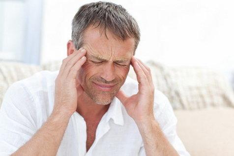 مهمترین علل بروز، نحوه پیشگیری و درمان سردرد و میگرن