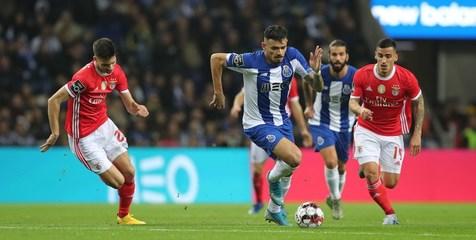 پورتو قهرمان جام حذفی پرتغال شد