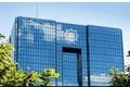 بانک مرکزی: با متخلفین ارزهای صادراتی باید برخورد قضایی شود