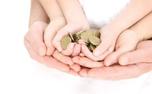 راهکارهای کاهش هزینه های خانواده