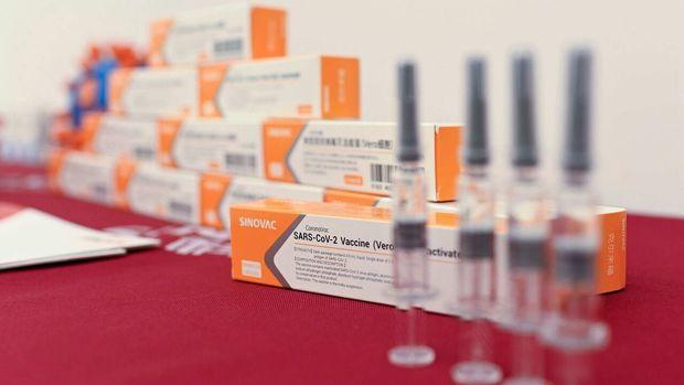 تزریق واکسن کرونا به جانبازان 50 تا 70 درصد