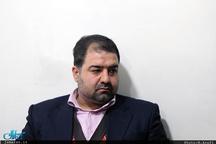 مخالفت یک عضو شورای شهر تهران با فروش صندلی های اتوبوس
