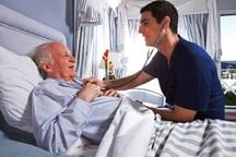 پرستاران فاقد پروانه در بیمارستان جذب نمی شوند