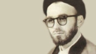 آخرین دیدار شهید اندرزگو و همسرش چگونه گذشت؟/ وی برای استقبال از امام چه لباسی تدارک دیده بود؟