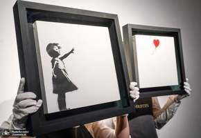 منتخب تصاویر امروز جهان- 10 مهر 1400