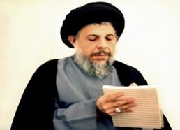 الشهید العلامة السید محمد باقر الصدر فی کلام الإمام الخمینی