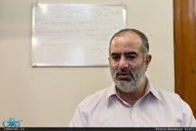 رونمایی از «گذار از روابط دوستانه به روابط راهبردی» در سفر روحانی به عراق