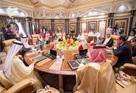 شورای همکاری خلیجفارس همچنان در آرزوی تغییر در مذاکرات هسته ای ایران