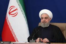روحانی دو شرط ترامپ برای بازگشت به برجام را فاش کرد + فیلم