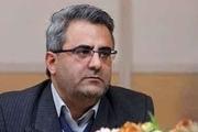 آخرین اخبار از ورود گردشگران بین المللی به ایران