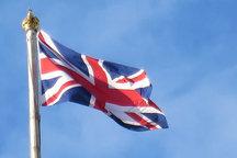 واکنش بریتانیا به حکم صادره برای جاسوس انگلیسی در ایران