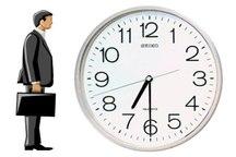 ساعت کار ادارات به روال قبل بازگشت