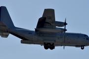 عکس/ ناپدید شدن هواپیمای ارتش شیلی