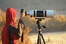 پرندهنگری، فرصتی برای رشد گردشگری در خراسان رضوی