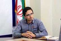 مدیرانی که موجب رونق رسانه های غیر رسمی می شوند - امید بهمنی*