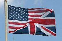 واشنگتن تایمز: بریتانیا و آمریکا گزینه چندانی پیش روی خود نمیبینند