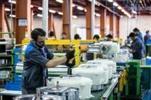 استانی باظرفیت های بی شمار اشتغالزایی و نرخ بالای بیکاری