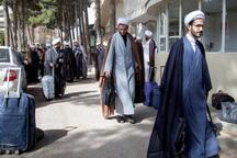 1200 مبلغ به مناسبت ماه محرم به مناطق مختلف قزوین اعزام شدند