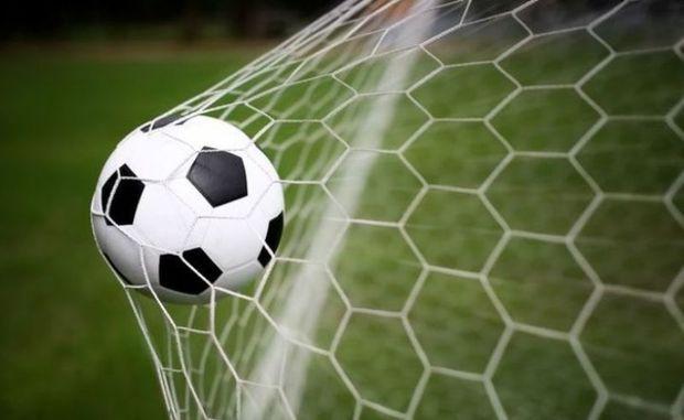 چهار فوتبالیست همدانی برای اردوی تیم ملی انتخاب شدند