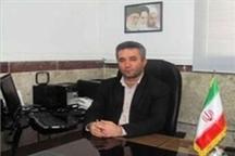 البرز پایلوت اجرای نخستین دوره ایران مهارت دانش آموزی
