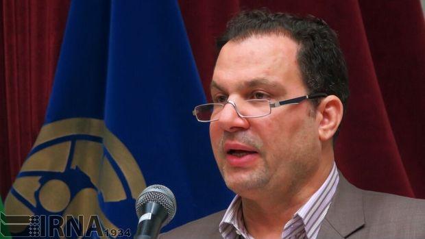 اصلاح قانون ثبت احوال به زودی تحویل هیات دولت میشود