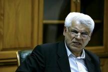 فضای مجازی را نمیتوان تعطیل کرد باید سواد رسانهای مردم را بالا برد