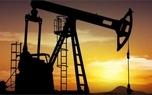 تاثیر منفی ویروس چینی بر قیمت نفت