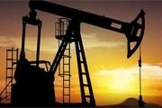 تبعات جنگ قیمت نفت برای جهان و ایران چه خواهد بود؟