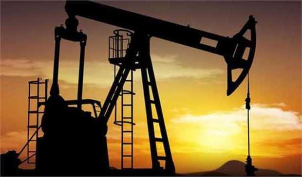 طوفان سهمگین قیمت نفت را بالا برد