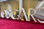 جنجال های اسکار؛ مشهورترین جایزه سینمایی دنیا