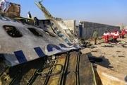 مقصرین و قصور کنندگان در بروز فاجعه هواپیمای اوکراینی شناسایی شدند/ کیفرخواست برای 10 نفر صادر و دادگاه بزودی به پرونده رسیدگی خواهد کرد